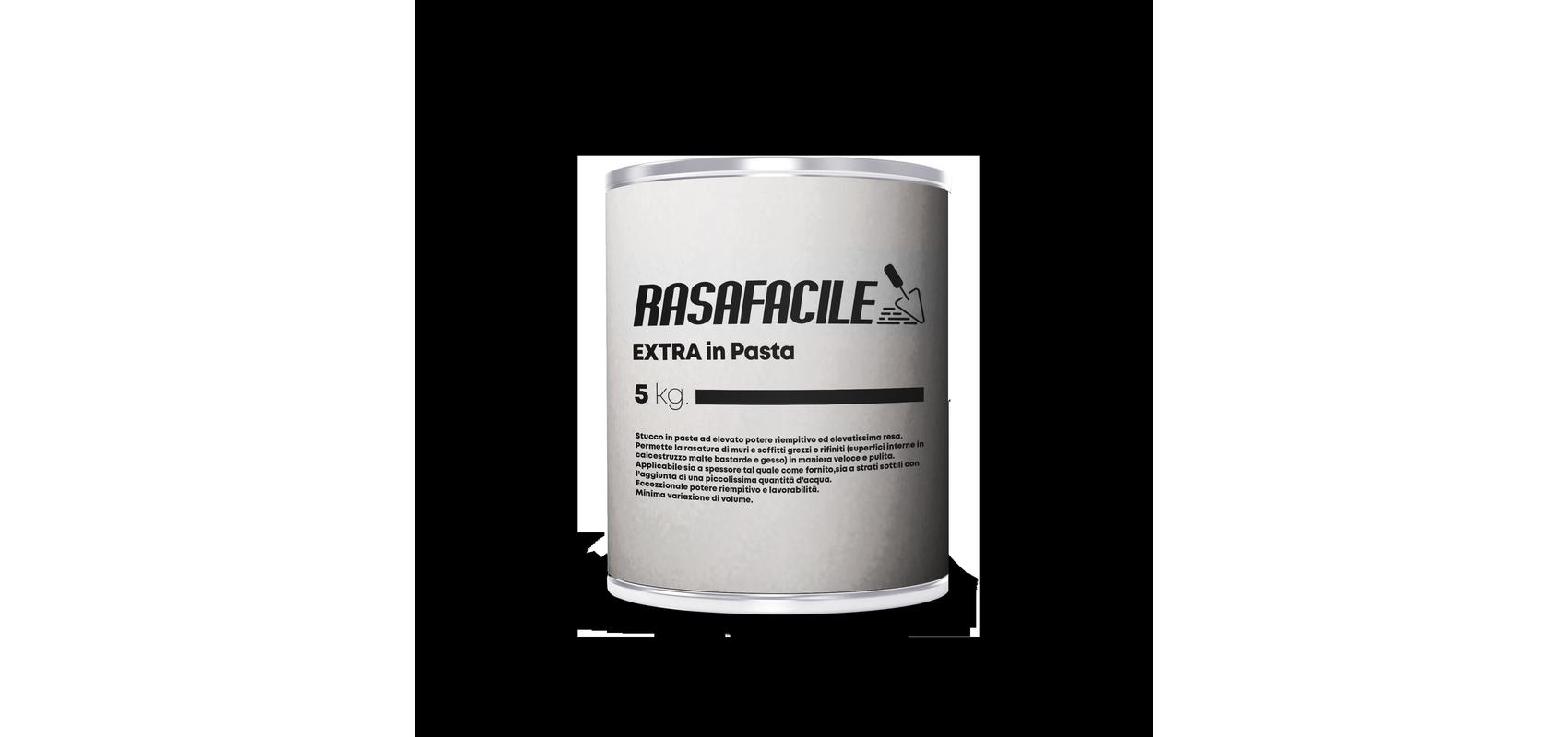 Stucco-in-Pasta-SingoloXsito
